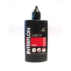 Interflon LUBE TF GUN /50ml